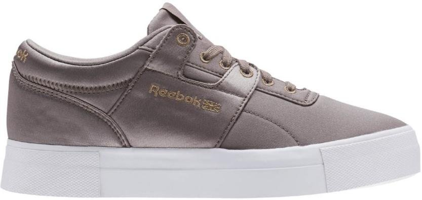 Shoes Reebok Classic workout lo fvs txt