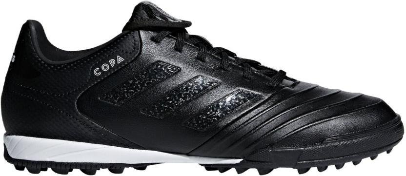 Football shoes adidas Copa tango 18.3