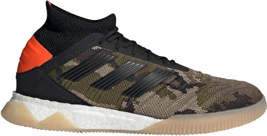 Shoes adidas PREDATOR 19.1 TR