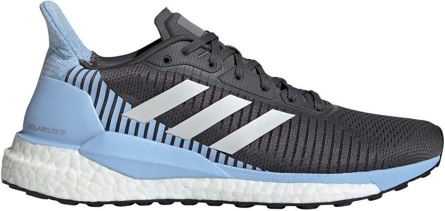 Running shoes adidas SOLAR GLIDE ST 19 W - Top4Football.com