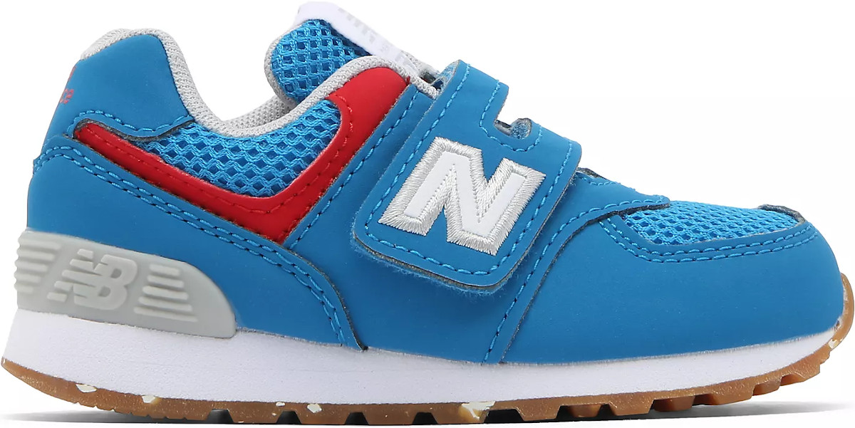 Shoes New Balance IV574 - WPsoccer