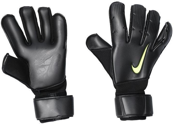 Negrita Desigualdad eximir  Goalkeeper's gloves Nike vapor grip 3 reverse promo tw-e - Top4Football.com